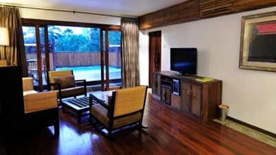 Romantic Hotel Kuala Lumpur